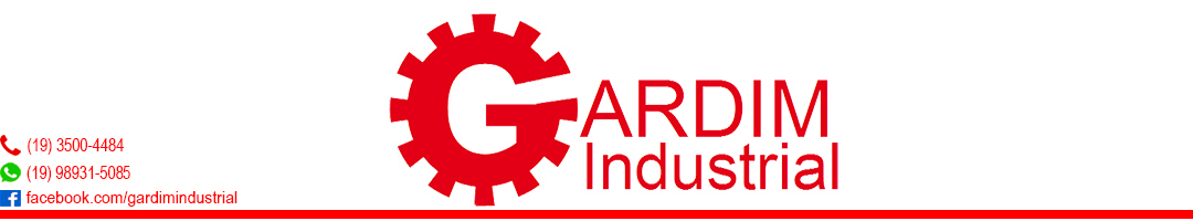 Gardim Industrial